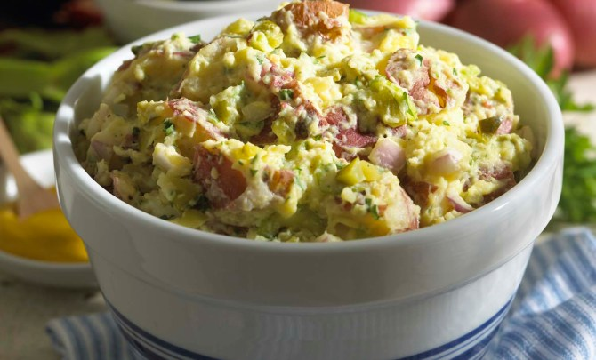 quick__healthy_potato_salad-relish.jpg