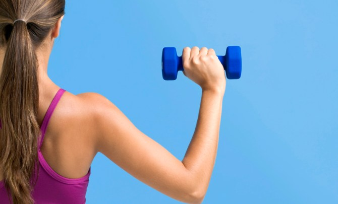 begin-weight-lift-room-exercise-muscle-tone-train-strength-tip-build-safe-exercise-gym-room-learn-intro-spry