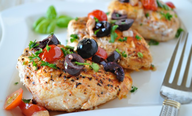 chicken_with_olives,_tomato_and_basiledquick