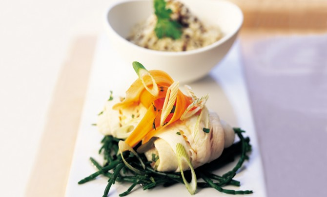 chinese-style-rolled-steam-fish-low-no-fat-asian-cook-book-health-spry