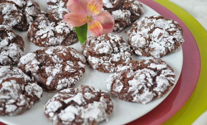 chocolate_fudgies1