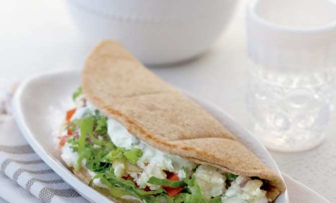 cook-without-book-meatless-monday-vegetarian-meal-health-potato-feta-gyros-spry