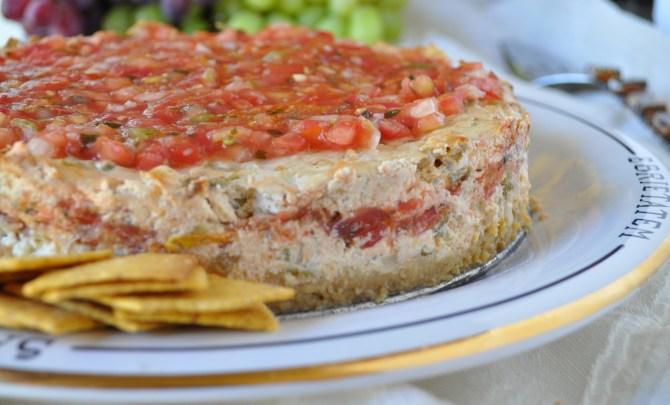fiesta_cheesecake1277entertaining