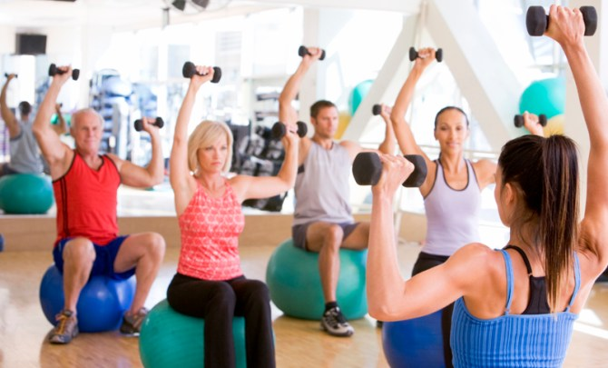 fitness-gym-work-out-facility-membership-deal-tip-advice-health-club-exercise-spry