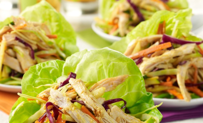 ginger-curry-chicken-lettuce-wraps-relish.jpg