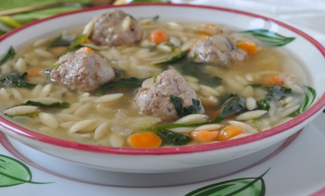 italian_wedding_soup_1846
