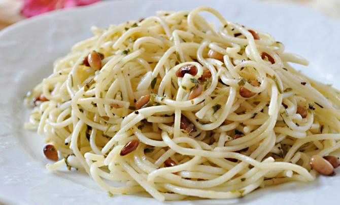lemon_angel_hair_pasta_pinenutsedmood