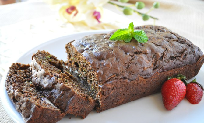 perky_chocolate_zucchini_bread-brunch