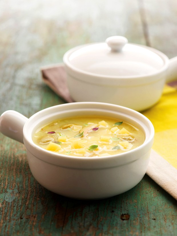 spanish-potato-green-olive-soup-quick-easy-simple-cookbook-creamy-healthy-spry