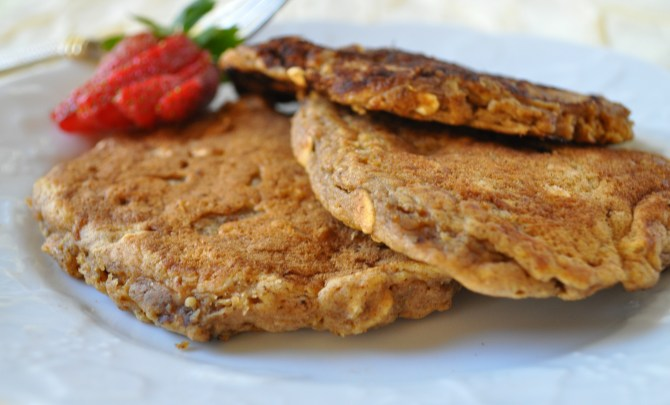 sweet_potato_praline_pancakes-brunch