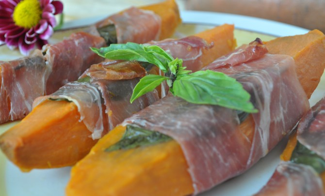 sweet_potatoes_wrapped_in_proscuito_2384