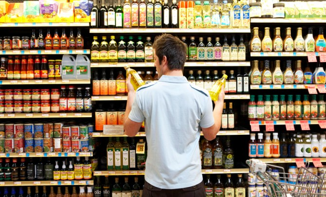 vegan-pantry-check-list-staples-stand-by-health-food-special-diet-spry