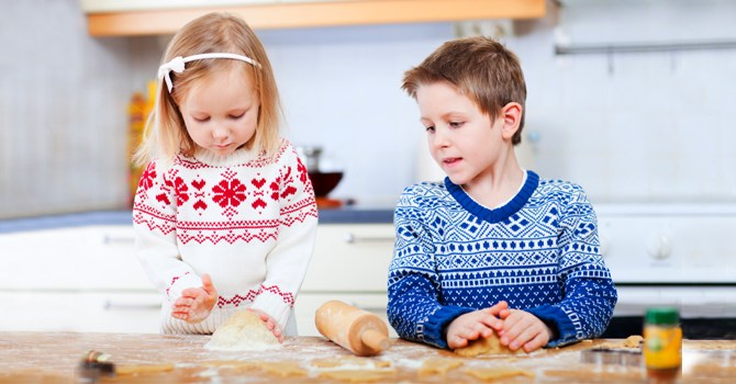 10-task-chore-job-thing-kid-child-help-do-kitchen-cook-prep-table-serve-food-family-spry