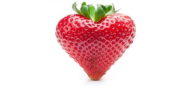 best-diet-heart-food-list-health-spry