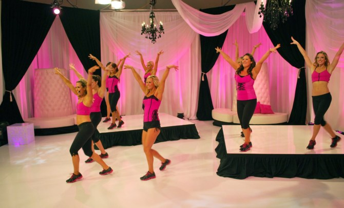 burlesque-jazzercise-best-dance-dvd-home-work-out-exercise-spry