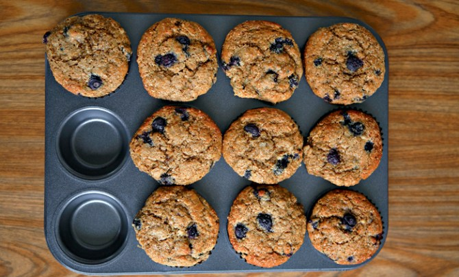 gordon-ramsey-power-breakfast-blueberry-muffin-recipe-health-spry