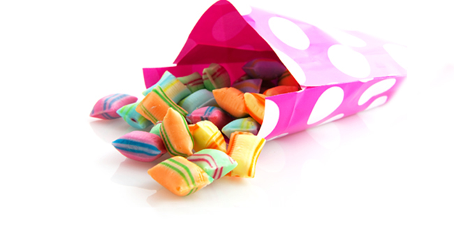 health-store-candy-safe-good-spry