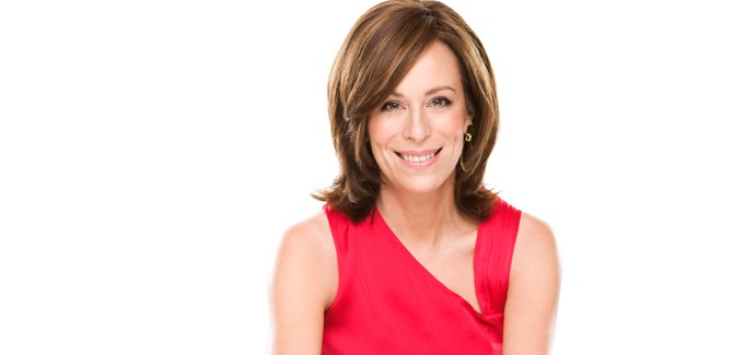 jane-kaczmarek-malcolm-middle-whitney-arthritis-health-spry