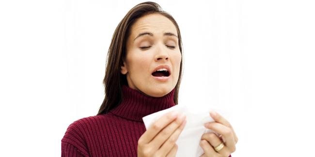 natural-remedy-sniffle-sneeze-cold-tea-herb-vitamin-nasal-irrigation-neti-pot-health-spry