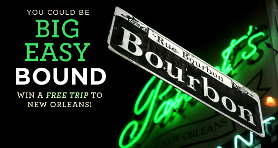 new-orleans-trip_spry-promo
