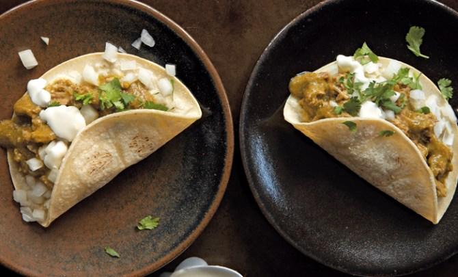 tacos-pork-green-sauce-just-taco-mexican-cookbook-recipe-spry