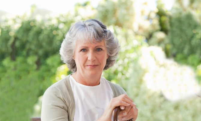 women-stroke-need-to-know-spry