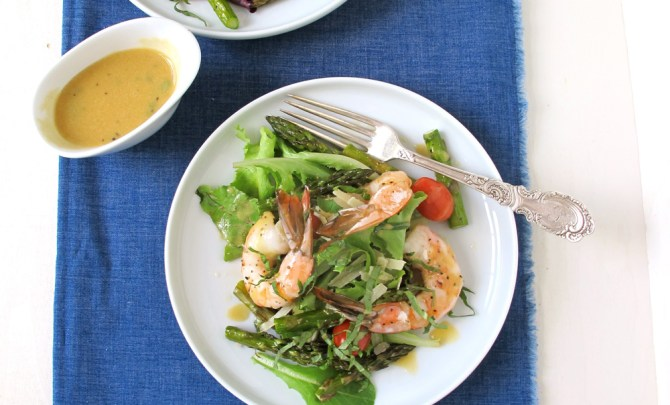 65732-roasted-asparagus-and-shrimp-salad_13