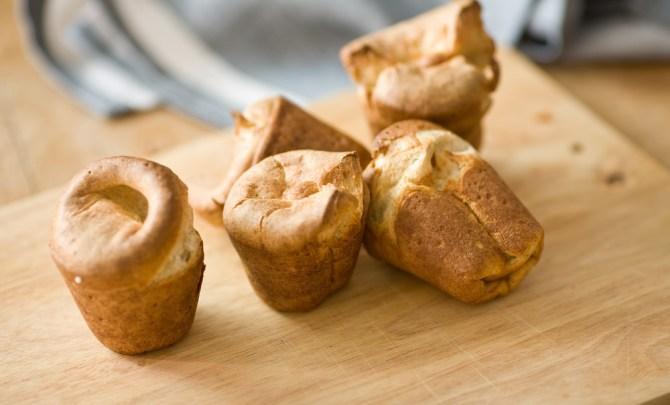 garlic_parmesan_popovers_1_1