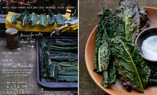 Kale-Chips-Spry.jpg