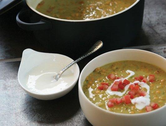 red-lentil-soup-72dpi-800p