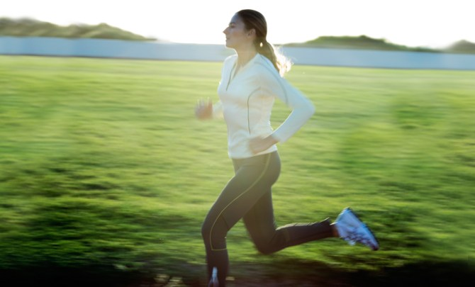 run-lose-weight-diet-advice-exercise-work-out-former-fat-girl-health-get-fit-spry