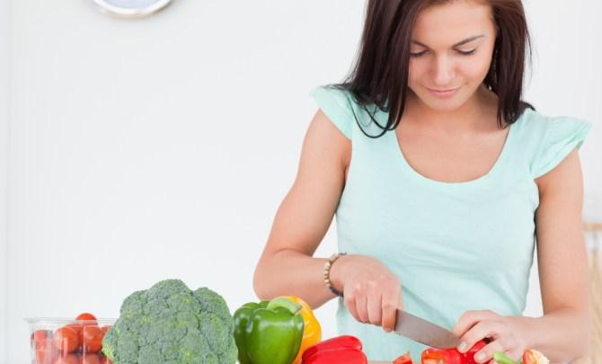 Five-Habits-of-A-Healthy-Vegan-Spry.jpg