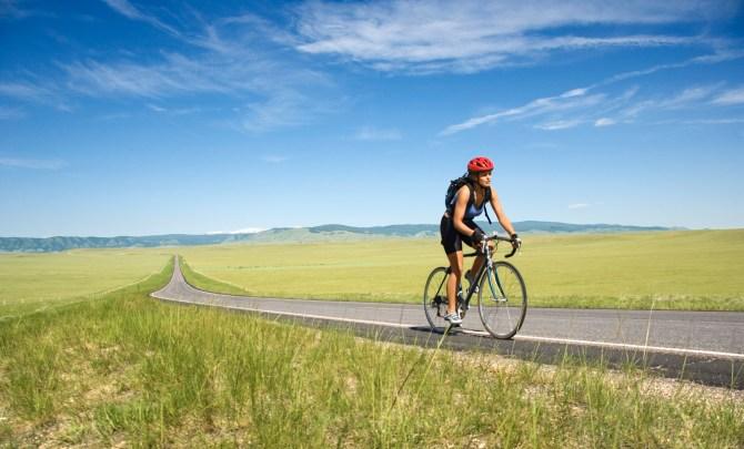 Cycling-Form-101-Spry.jpg