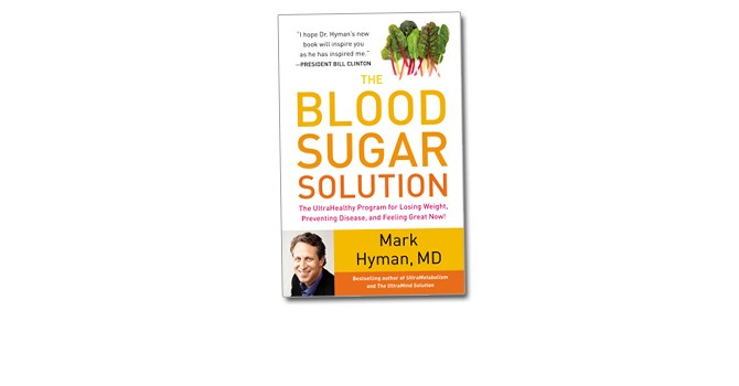 blood-sugar-solution-book-doctor-mark-hyman-md-health-spry