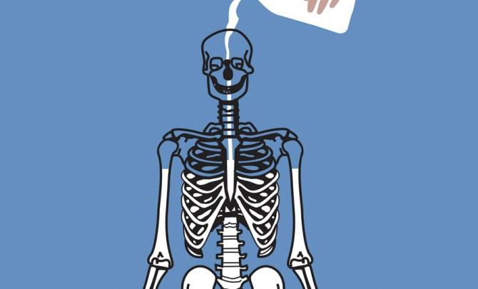 bone-health-skeleton-osteoporosis-spry