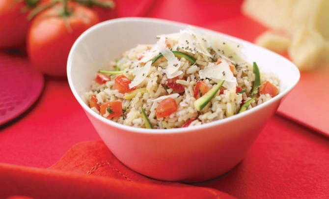 chia-seed-cookbook-rice_salad-food-eat-diet-health-spry