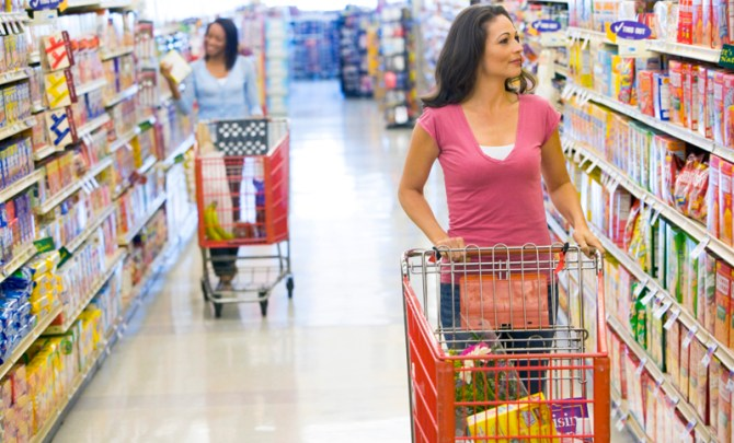 decode-shelf-phrase-label-grocery-food-product-produce-meat-market-health-spry