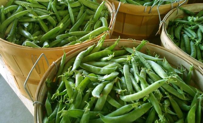 English-Peas-Relish.jpg
