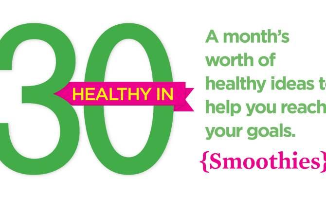 healthy-smoothies-header