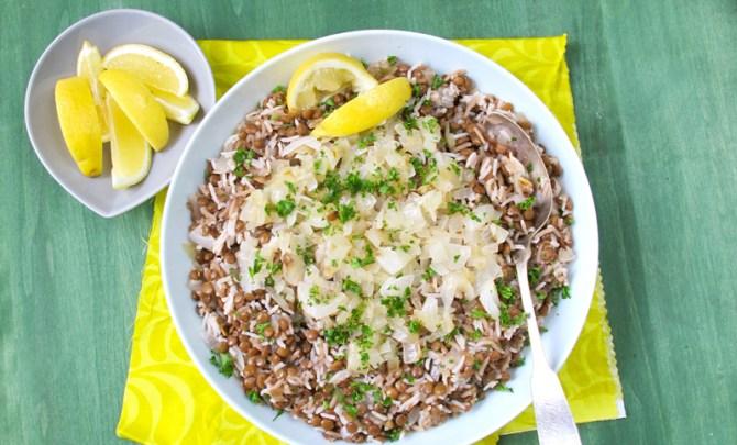 Lentil-and-Rice-Salad-Relish.jpg