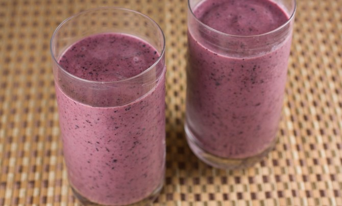 Indigo-Smoothie-Spry.jpg