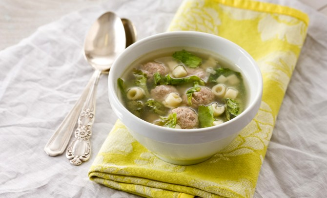 italian-wedding-soup-relish