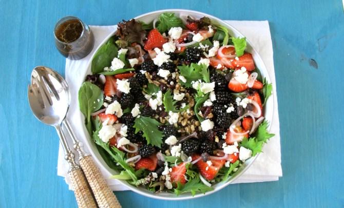 64616-berry_berry_good_salad_2