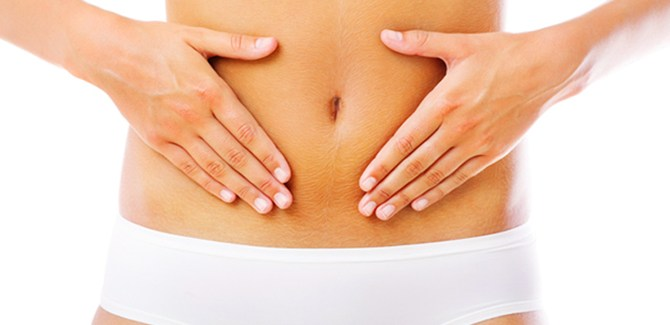 belly-stomach-fat-pudge-myth-weight-loss-exercise-health-spry