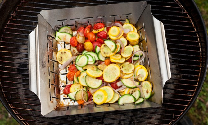 grill-vegetable-fruit-recipe-health-spry