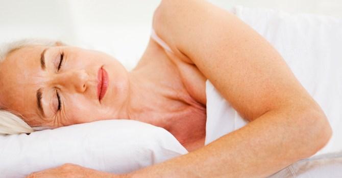 sleep-change-age-older-pattern-health-spry