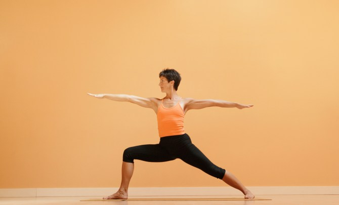 First-Timers-Guide-Hot-Yoga-Spry.jpg