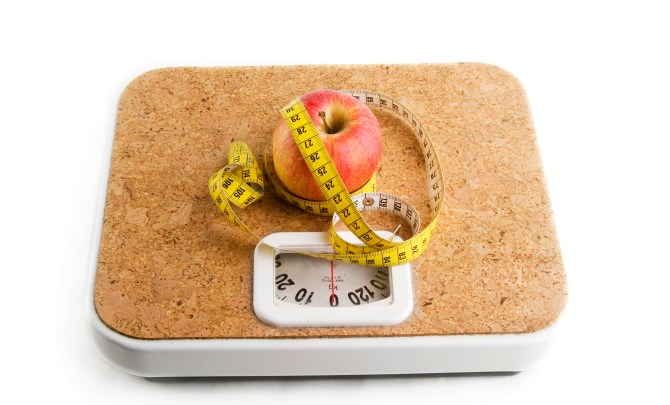 Chalene-Johnson-How-To-Set-Achievable-Weight-Loss-Goals-Spry.jpg