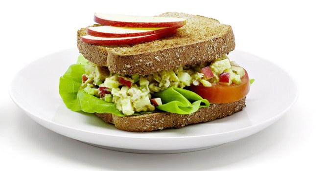 tuna-sandwich-volumetrics-diet-recipe-food-health-spry