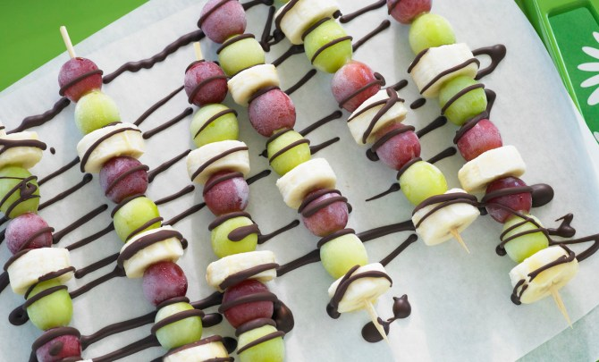 Frozen-Grape-and-Banana-Skewers-Relish.jpg